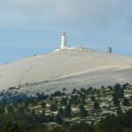 Mont Ventoux, pourquoi c'est mieux en voiture qu'en vélo