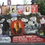 Demeure du Chaos : l'apocalypse à 10 minutes de Lyon