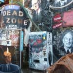 Lyon :  10 idées de sorties gratuites