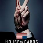 House of Cards revient… pour la Saint-Valentin