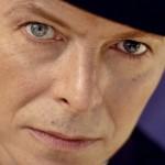 David Bowie en 10 titres