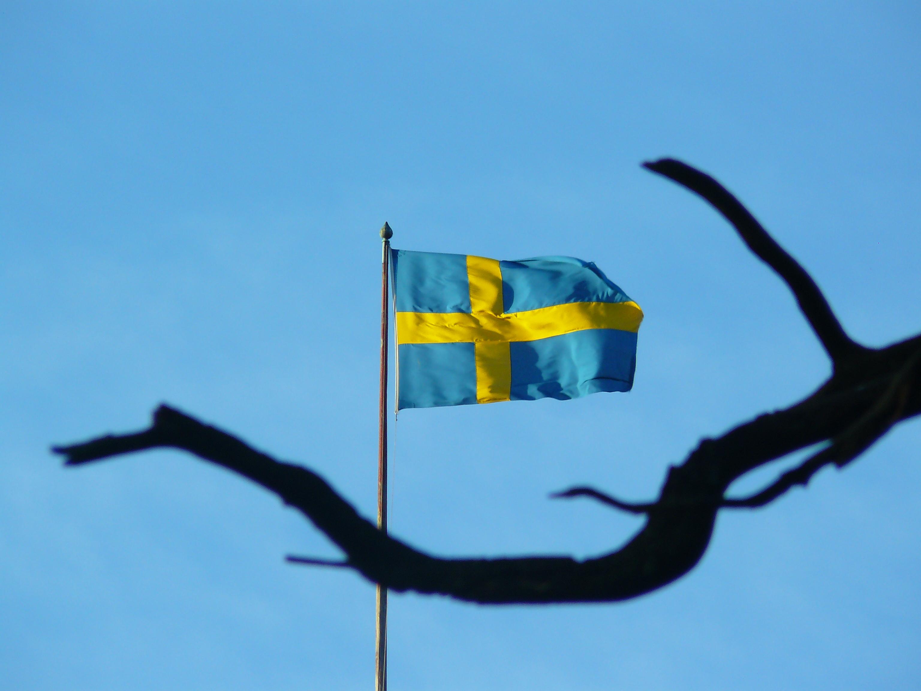 Tour d'horizon des clichés qui se vérifient en Suède...
