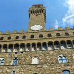 Lettre à Florence