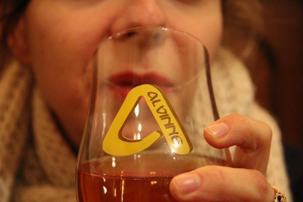 On a testé pour vous cinq bières belges.