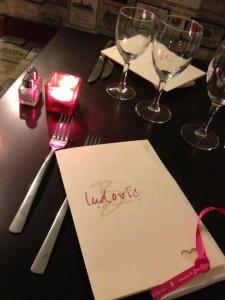 Manger à Lyon