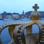 Suède : les 10 clichés qui se vérifient