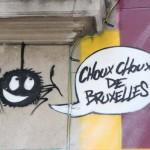 Bruxelles : 5 bons plans gratuits pour touristes fauchés
