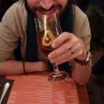 Bruxelles : cinq bières belges au banc d'essai