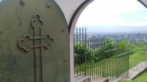De Lyon