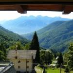 Italie : 5 endroits que vous n'auriez pas pensé visiter