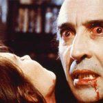 Théâtre : Dracula va ensanglanter Lyon