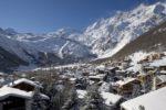 Où aller skier dans les environs de Lyon ?