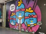 Zoo Art Show : jungle urbaine dans le 6e