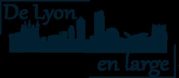 De Lyon en Large
